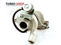 Ford Transit VI 2.2 TDCi Turbocharger - 49131-05300