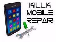 Cheap & Fast Mobile & Tablet Repair