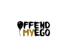 Rock Band -Offend My Ego- looking for a Vocalist