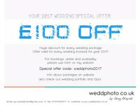 Wedding Photographer for Northern Ireland. Natural and Relaxed