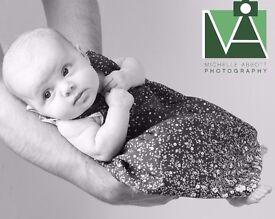 Michelle Abbott Photography, local Huddersfield & Halifax portrait, wedding, promo, pet photographer