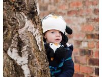 Freelance Photographer Wedding Photography, Family Portraits ,Product Photography