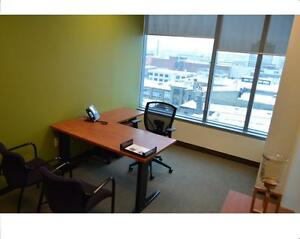 Your New Office comes with Internet and a Phone! Kitchener / Waterloo Kitchener Area image 8