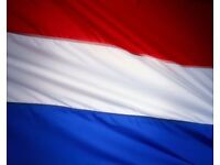 SPEAKING DUTCH, Language Tuition, Culture, Customs and Etiquette