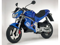 Im looking to buy a Gilera Dna 50cc or 70cc