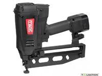 Senco GT65RHS 16g Cordless Finish Nailer Nail Gun