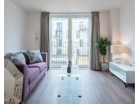 Stunning 1 bedroom apartment perfectly situated at Bath Riverside, a short walk from central Bath