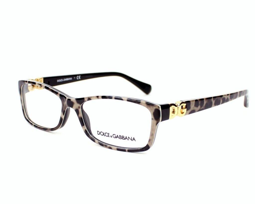 6a7235759358 WOMEN GLASSES (HOLDERS) ORIGINAL DOLCE & GABBANA   in ...