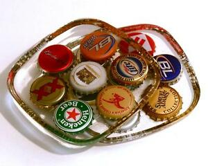 Assorted Beer Bottle Caps, No Dents Or Scratches. $5 Per 100! Oakville / Halton Region Toronto (GTA) image 2