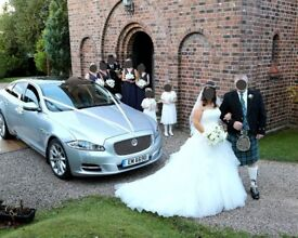 Pronovial Wedding Dress Size 16
