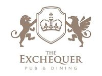 Bar and Waiting staff needed for lovely pub near Fleet