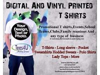 cheap Embroidery, professional t shirt printing , custom garment printing ,best personalised GIFTS