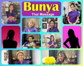⭐ Bunya Full Body Massage from £20 BOOK NOW ⭐ Best Massage in Oldham ⭐