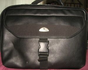 Notebook / Laptop Bags Various Prices