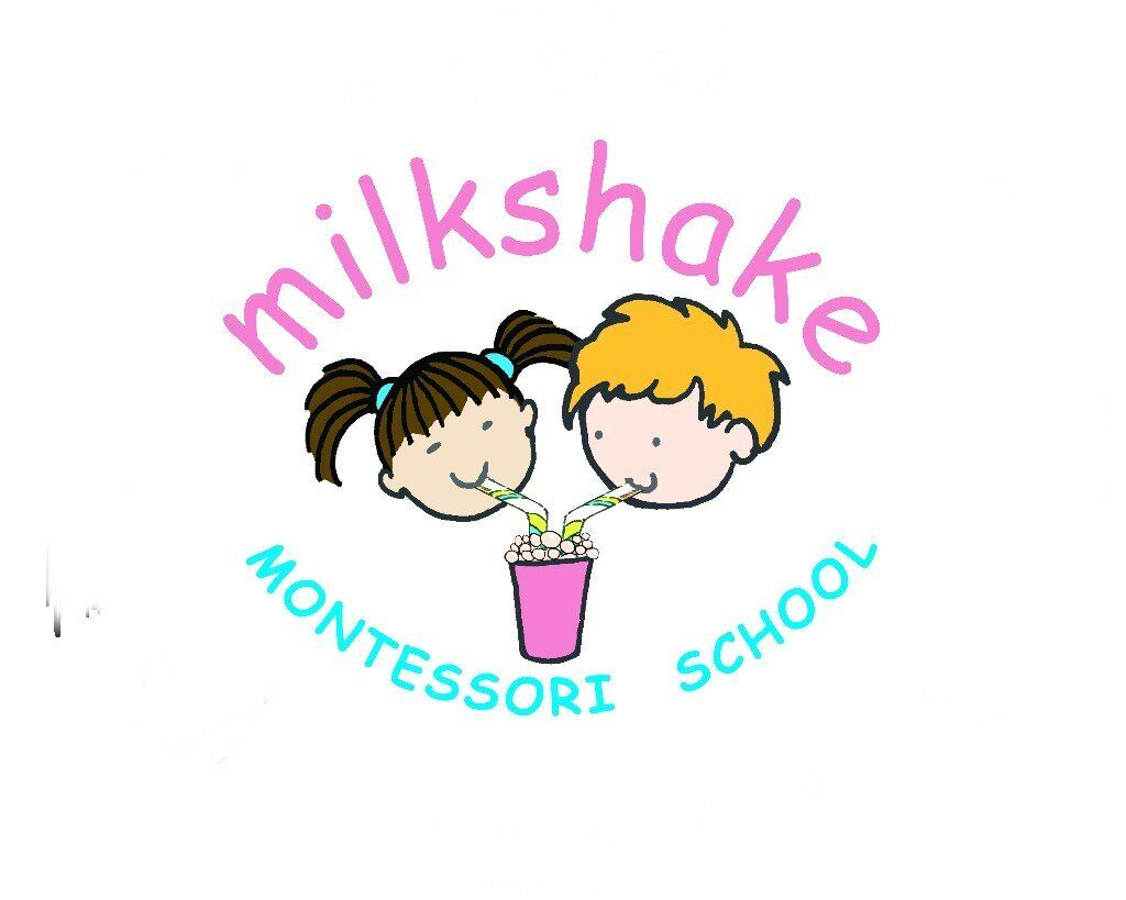 Montessori/ Early Years Practitioner Required