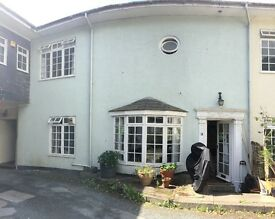 2 bed house to rent in Totnes