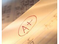GCSE, SAT's AND Primary School Tutor Available ** english science maths KS2 KS3 KS4 A Level