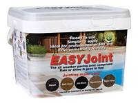 3 x tubs of EASY Joint in Stone Grey