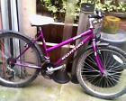 Saxon Kontiki Ladies Bike / Bicycle