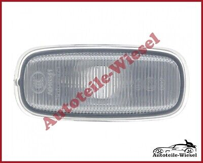 4D8 MAGNETI MARELLI Blinkleuchte Blinker vorne rechts Audi A8 4D2