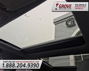 2012 Kia Sorento EX w/ Sunroof, Heated Leather Seats, AWD Edmonton Edmonton Area image 13