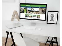 Local, Honest, Reliable, Established Web Design Agency Stranmillis Based