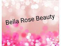 Bella Rose Beauty By Jessica