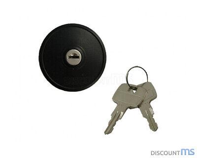 VW T4 TANKDECKEL Schlüsselß 701201553 7D0201551 NEU! SCHLOSS TANKVERSCHLUSS