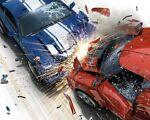 crashed-cars
