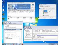 500 GB Hard Disk (IDE, Western Digital, 7200 RPM) (Desktop PC, Apple, Cheap, HDD, PATA)