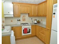 Professionally removed full kitchen - ideal for property renters!