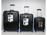 Travel Smart Set of 3 BRAND NEW