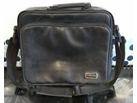 Dicota Laptop bag