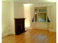 Norton - Lovely 3 bed semi for rent