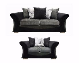 *READY FOR.IMMEDIATE DELIVERY*NEW SOFA ONLY 499
