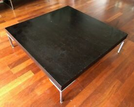 "Genuine ""J by Jasper Conran"" Coffee Table"
