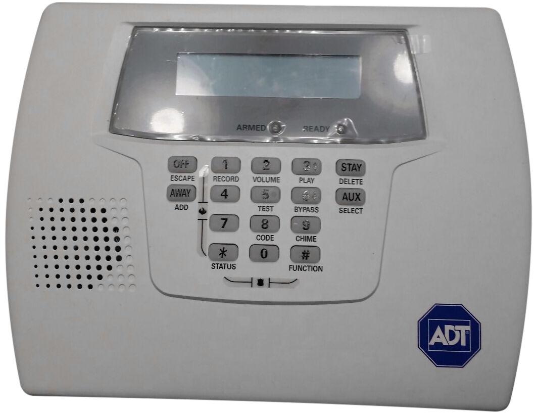 Top 10 House Alarm Systems Ebay