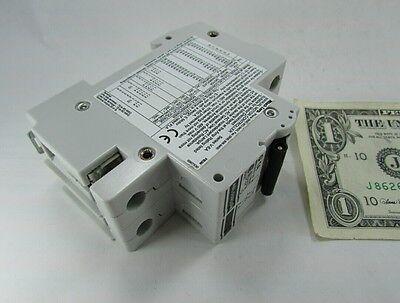 Altech Abl Sursum 2gu1 Din Manual Motor Controller Switch Serie V-ea Breaker G1a