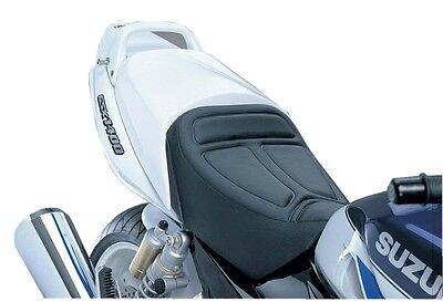 SUZUKI GSX1400 POWERBRONZE SEAT COWL WHITE