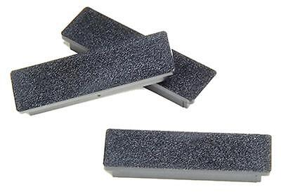 Square D 3pk Qo Type Filler Plate Breaker Box Cover Qofpcp