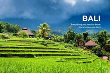 Very Cheap Bali Accommodation $15 /night Hampton Park Casey Area Preview