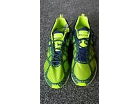 New Karrimor Trainers Size 9.5