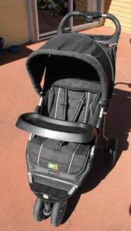 Vee Bee Navigator Stroller in good, clean condition Rochedale South Brisbane South East Preview