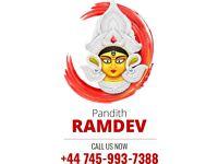Famous & Top Indian astrologer,Blackmagic removal,Love spells,Vashikaran,Luck,marriage,psychic-Uk