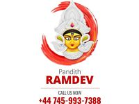 Best Indian Astrologer/Psychic In London-UK/Black Magic Removal In Holloway/EX Love Back/Job/Divorce