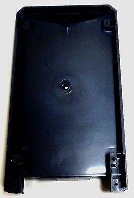 Faby Condensation Upper Drip Tray Black