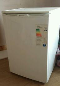 Russell Hobbs under counter fridge freezer