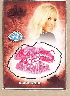 2004 Benchwarmer Series 1 Base #1-100 Pick Your Card