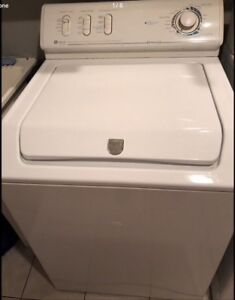 Maytag washer Kemore dryer good condition delivery available