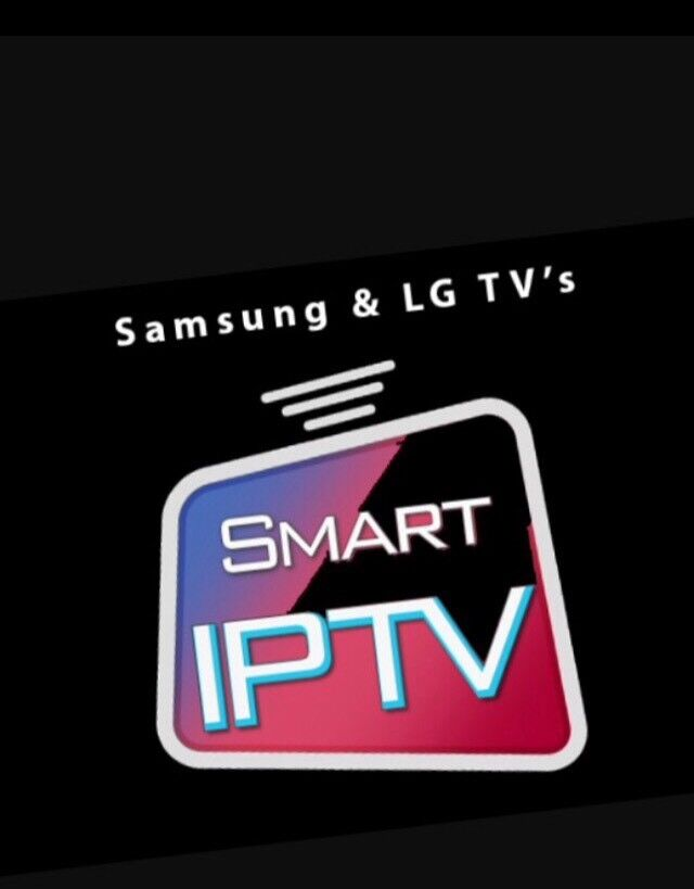 best buy iptv reviews best buy iptv best buy iptv box best iptv to buy best buy tv 80 inch best buy tv 85 8k tv best buy 84 inch tv best buy 82 mitsubishi tv best buy best buy 80 inch tv stand best buy 80 inch tv black friday best buy 82 inch tv best buy samsung tv 8500 81 inch tv best buy